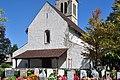 Winterthur - Reformierte Kirche St. Arbogast, Obere Hohlgasse 2011-09-10 13-53-32 ShiftN.jpg