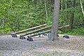 Wippen - panoramio.jpg