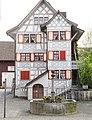 Wirtschaft Eigenhof in Weinfelden.jpg