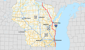 map of ozaukee county wi with Wisconsin Highway 32 on Milwaukee Wi Zip Code Map furthermore Contacts moreover Carte additionally 9903 N Arrowwood Rd Mequon WI 53092 M73247 51873 as well Zoom Generic asp.