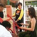 Wisata belajar bermain musik tradisional Banyuwangi.jpg