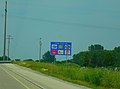 Wisconsin Highway 26 - panoramio.jpg