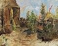 Wisinger-Florian – Farmhouse Garden.jpg