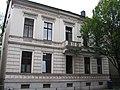 Witten Haus Poststrasse 14.jpg