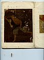 Wittig.collection.manuscript.01.japanese.art.scrapbook.image.03.page.05.leaf.03.jpg