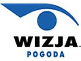Wizja Pogoda - Image: Wizja Pogoda