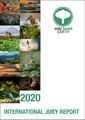 Wle-jury-report-2020-hires.pdf