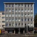 Wohn- und Geschäftshaus, Hahnenstraße 12, Köln-1464.jpg