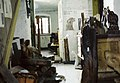 Wohnraum von Louise Stomps.jpg