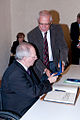 Wolfgang Schauble and President Borrell 2.jpg