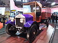 Wolseley, CP 1.5-ton Truck, Front view.jpg