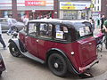 Wolseley 9 - 1934 - Flickr - Terry Wha.jpg