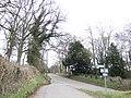Wonastow Road - geograph.org.uk - 337204.jpg