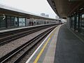 Wood Lane stn westbound look east.JPG