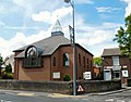 Woodley Methodist Church - geograph.org.uk - 1400453.jpg