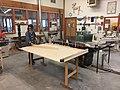 Woodshop at Penland School of Crafts in North Carolina.jpg
