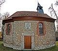 Worbis - Rochuskapelle - panoramio - Renato Pietsch (5).jpg