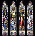 Worcester cathedral 026.JPG