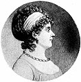 Works of Thomas Carlyle, Vol 2 - page 247- Madame Roland.jpg