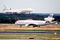 World, Omni DC-10 meeting at FRA, June 26, 2004... - Flickr - Aero Icarus.jpg