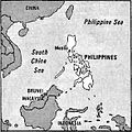 World Factbook (1982) Philippines.jpg