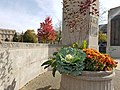 World War II Memorial (31060379045).jpg