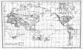 World map — The agricultural labourer (Denton), p59.png