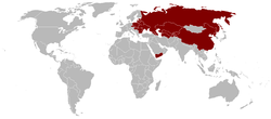 World operators of the Il-10.png