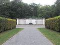 WrNeustdt Kriegerdenkmal.JPG