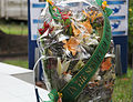 Wreath for the victims of UN plane crash (7064562799).jpg