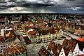 Wrocław from above (3621486017).jpg