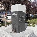 Wroclaw-pomnik-elwro-02.jpg