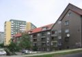 Wroclaw-ul.NaPolance.jpg