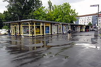 Wuerzburg bahnhof 27.06.2013 17-51-54.JPG