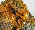 Wulfenite-Mimetite-130124.jpg