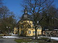 Wuppertal Lüntenbecker Weg 0174.jpg