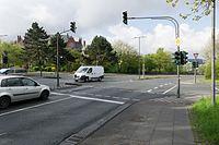 Wuppertal Opphofer Straße 2016 023.jpg