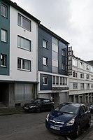 Wuppertal Paradestraße 2016 021.jpg