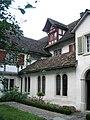 Wurmsbach Kreuzgang Garten.jpg