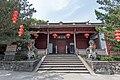 Wushan Temple, 2019-04-13 06.jpg