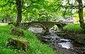Wycoller Packhorse Bridge-IMG 1407.jpg