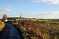 Wyllieland Farm - geograph.org.uk - 276533.jpg