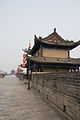 Xi'an - City wall - 005.jpg