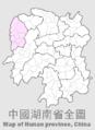 Xiangxi.png