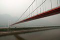 Xiling Bridge-2.jpg