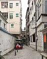 Xixiang, Bao'an, Shenzhen, Guangdong, China - panoramio (13).jpg