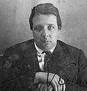 Xoán Vicente Viqueira.jpg