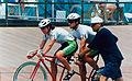Xx0896 - Cycling Atlanta Paralympics - 3b - Scan (180).jpg
