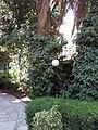 YAD BEN ZVI VIEW 24 20120912 142929.jpg