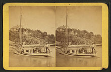 Yacht 'Ella' at Jupiter, Florida, from Robert N. Dennis collection of stereoscopic views.jpg